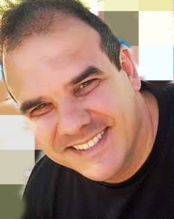 Rogerio de Carvalho Brito